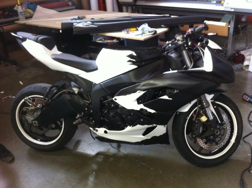 Graphics For Bike Wraps Motorcycle Graphics Wwwgraphicsbuzzcom - Vinyl skins for motorcycles